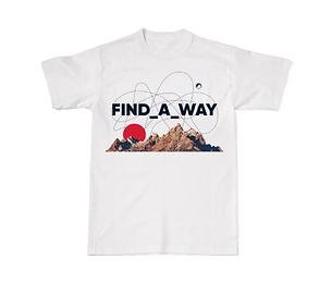 футболка-02.png