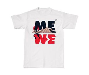футболка-01.png