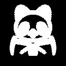 Panda Logo 2.png