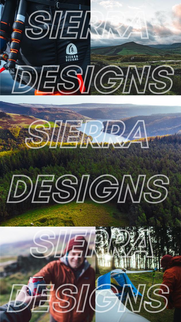 Sierra Designs 3.png