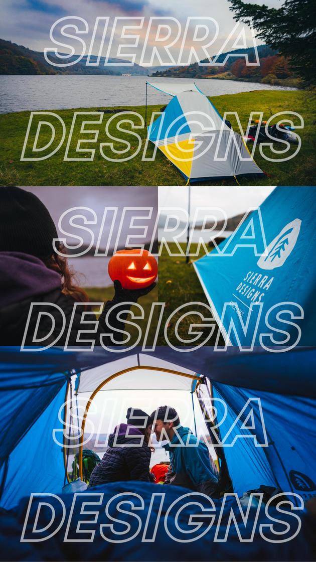Sierra Designs 2 .png