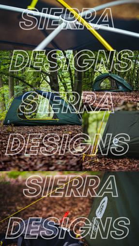 Sierra Designs .png