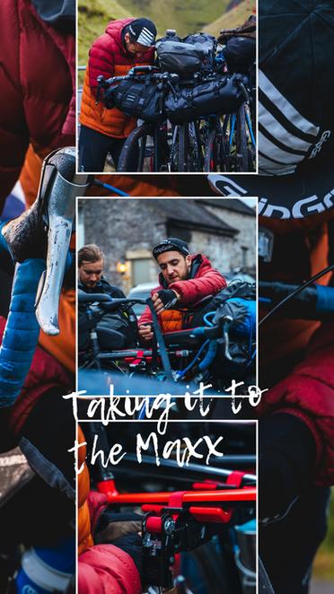 BOS/MaxxRaxx Instagram Story 3