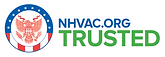 NHVAC Symbol.png