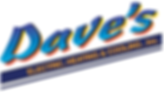 Daves Electric Logo.png