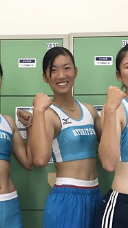 ONAGA Natsuki