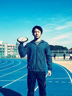 FUKUMOTO Akito