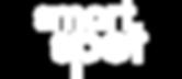 smartspot logo_2.png