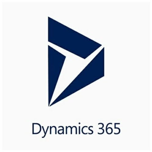 Microsoft Dynamics 365 - Business Central Premium