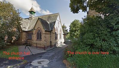 Church hall pic.png