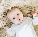 adorable-baby-child-789786.jpg