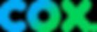 Cox Logo 4C (R) (003).png