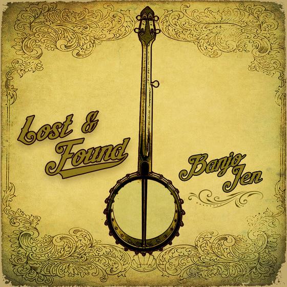 'Lost & Found' now online!