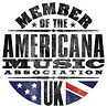 ama uk badge.jpg