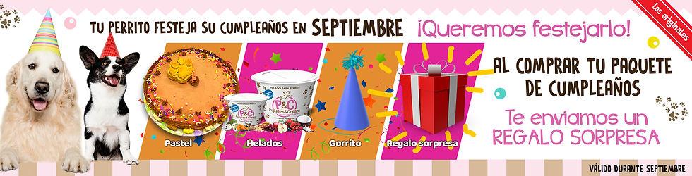 Banner-tienda-septiembre.jpeg