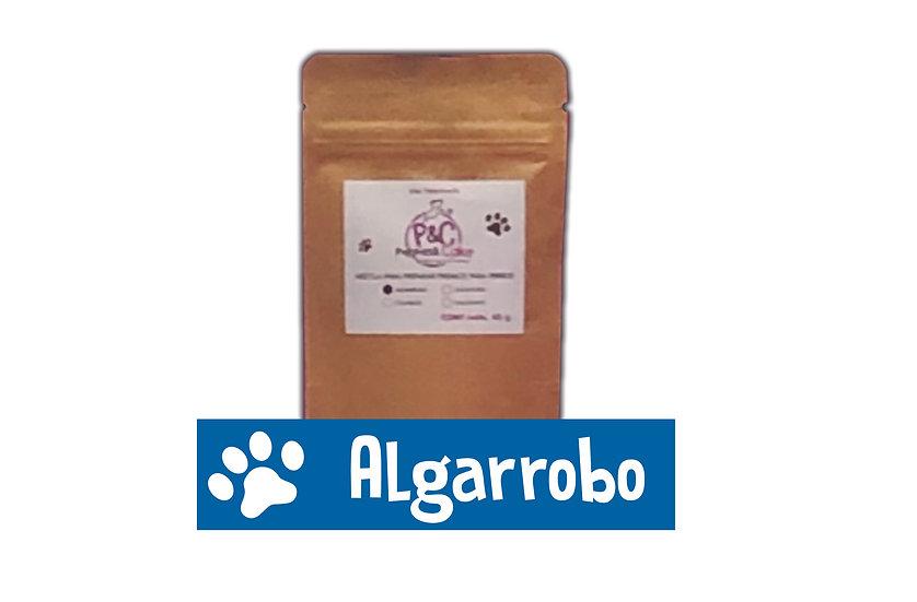 Puppies & Cake Algarrobo