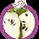 Thumbnail: Helado de guanábana (Grande)