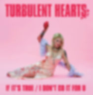 turbhearts_7_vinyl-page-0012.jpg