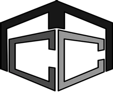 mac logo.webp