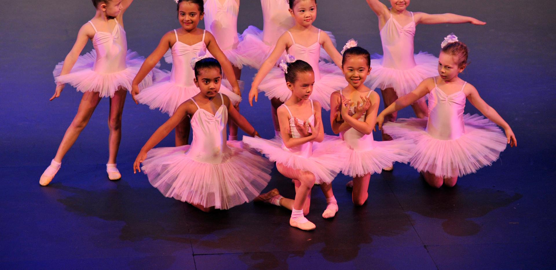 Ballerinas2-23.jpg