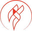 TDS_Symbol-Red_Web_Standard_Final.png