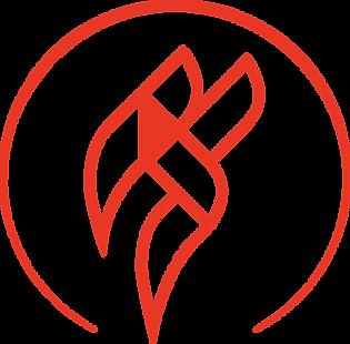 TDS_Symbol-Red_Web_Standard_Final.png