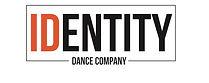 ID Logo 17'.jpg