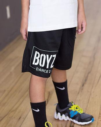 Sway-Shorts_Boy_Front.jpg