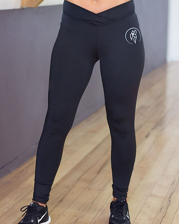 Strut-Leggings_Adult_Front.jpg