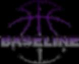Baseline Logo - AI - Baseline Word Only