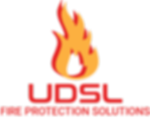 Logos-UDSL.png