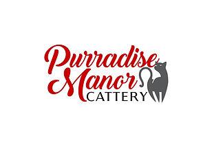 Purradise_Manor_Cattery_3_1 jpeg.jpg
