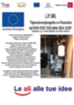 lp cogeneratore -- poster A3.jpg