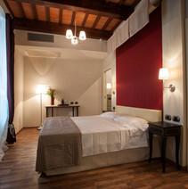 hotel-impero-resort