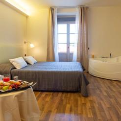 hotel-resort-impero-resort.jpg