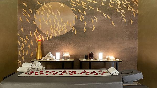 sala massaggi 3.jpg