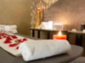 sala massaggi 4.jpg