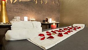 sala massaggi 2.jpg