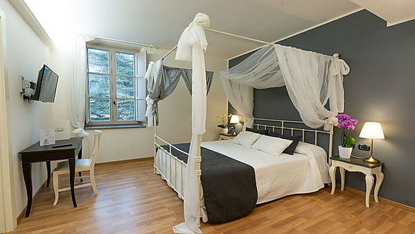 romantic-room