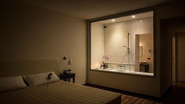 hotel-impero-spa-room (4).jpg