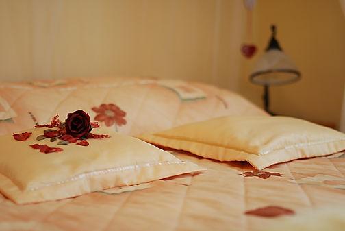 impero-spa-resort-camere (1).jpg