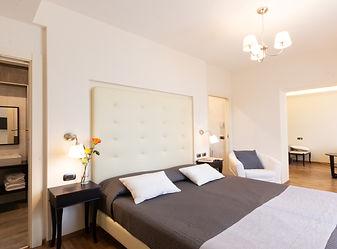 junior-suite (2).jpg