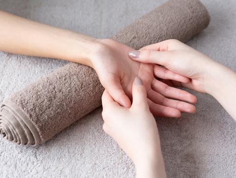 Massaggio.png