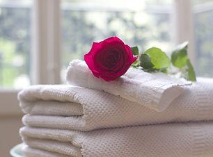 towel-759980_1920.jpg