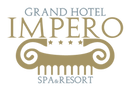 hotel-resort-impero-resort-logo.png