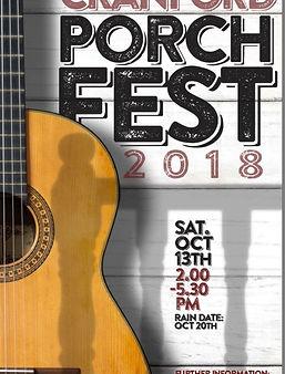 2018 Porchfest Poster Winner.JPG