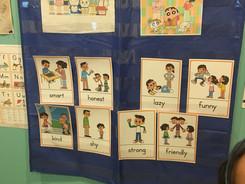 Step2 小学生2年生~4年生のクラス