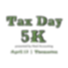 tax day logo.png
