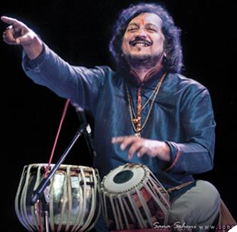 Kumar Bose.png
