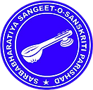 Registered_LOGO_of_Sarbabharatiya_Sangee
